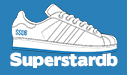 SuperstarDB.com - Adidas Superstars Forum