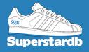 SuperstarDB.com - Adidas Superstars Forum